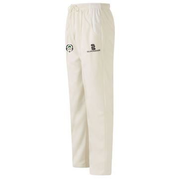 Picture of Leigh CC pro trousers