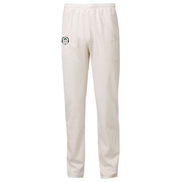 Picture of Leigh CC tek trousers