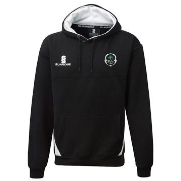 Picture of Leigh CC blade hoody