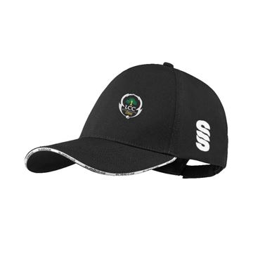Picture of Leigh CC cap