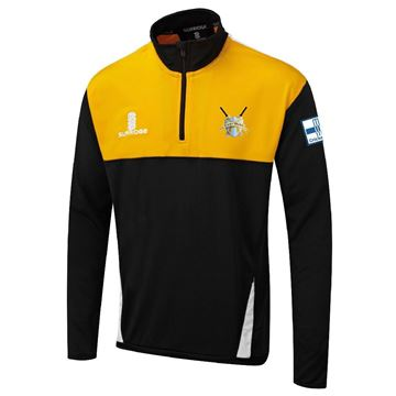 Bild von TURKU UNITED T20 SWEATER