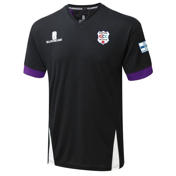 Picture of EMPIRE CRICKET CLUB BLADE T20 SHIRT