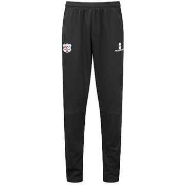 Picture of EMPIRE CRICKET CLUB BLADE COLOURED PANTS