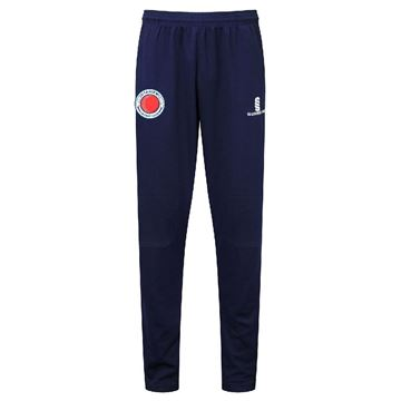 Picture of OTANIEMI CRICKET CLUB BLADE COLOURED PANTS