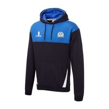 Afbeeldingen van Totteridge Millhillians Cricket Club blade hoody