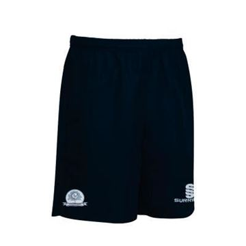 Afbeeldingen van Totteridge Millhillians Cricket Club blade shorts