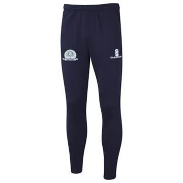 Afbeeldingen van Totteridge Millhillians Cricket Club tek skinny pants