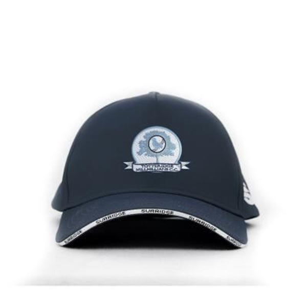 Image sur Totteridge Millhillians Cricket Club cap