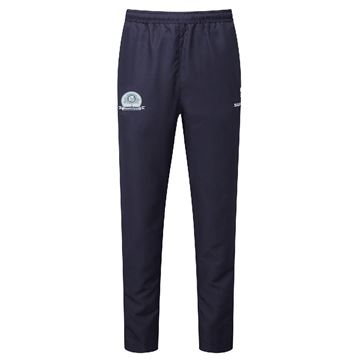 Image de Totteridge Millhillians Cricket Club rip stop tracksuit pants