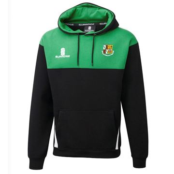 Picture of Royton Cricket Club Junior Blade Hoody