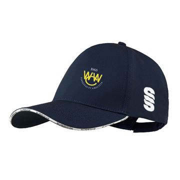 Picture of WOODFORD WELLS CC CAP