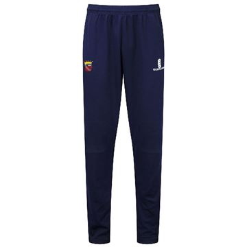 Afbeeldingen van SKK BLADE COLOURED PANTS