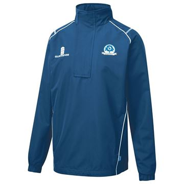 Bild von Totteridge Millhillians Cricket Club Curve Rain jacket
