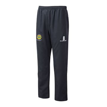 Picture of Barwell CC poplin track pants