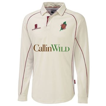 Imagen de ISLE OF MAN CA PREMIER LONG SLEEVE SHIRT