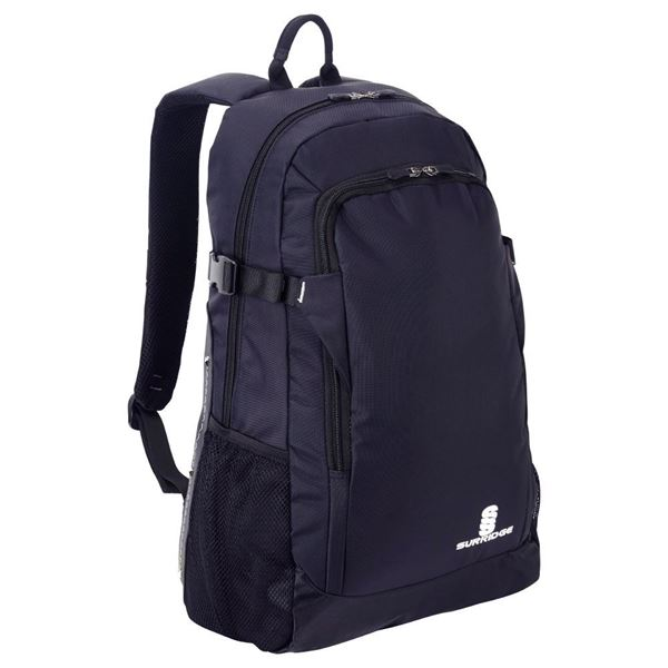 Picture of Navy Back Pack