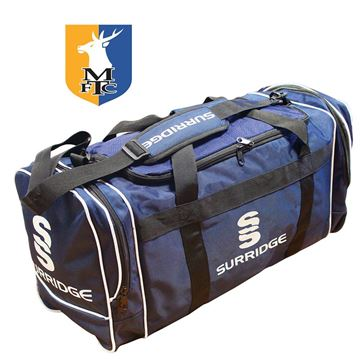 Picture of MANSFIELD TOWN - Bag