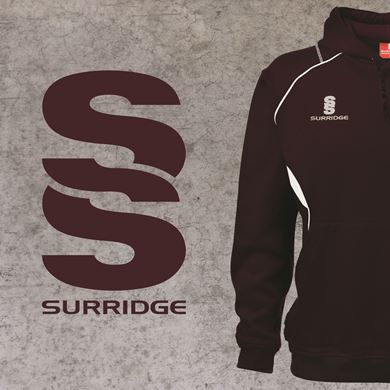 Picture for category Maroon - Clearance Range