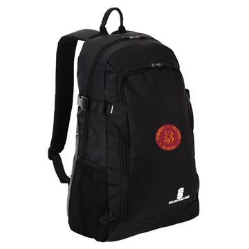 Picture of Thomas Telford School 6th Form Back Pack