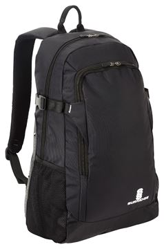 Image de Black BackPack