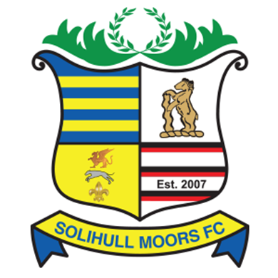 Picture for category SMFC Club Shop