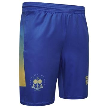 Picture of University of Bath Hockey Shorts