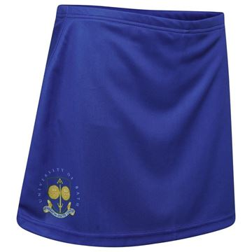 Image de University of Bath Tennis Skort