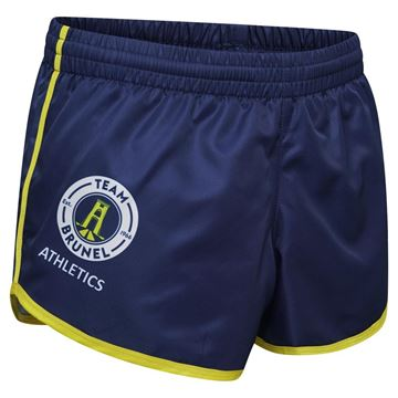 Image de Brunel University Athletics Running Shorts