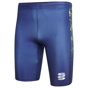Image de Brunel University Athletic Sprint Shorts
