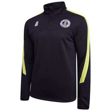 Afbeeldingen van Brunel University Men's Performance Top