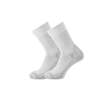 Picture of Brunel University Cricket Sock