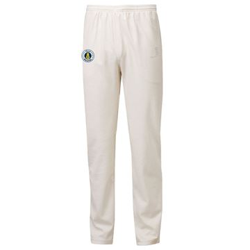 Picture of Brunel University Cricket Pant