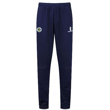 Picture of Brunel University Cricket Coloured Playing Pant