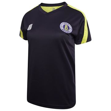 Afbeeldingen van Brunel University Women's Training Shirt