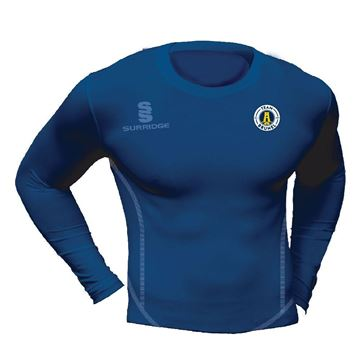Picture of Brunel University S/S Sug Top