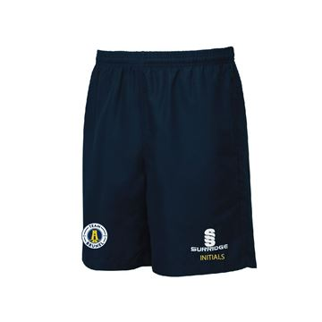 Picture of Brunel University Shorts