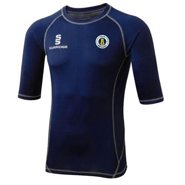 Picture of Brunel University L/S Sug Top