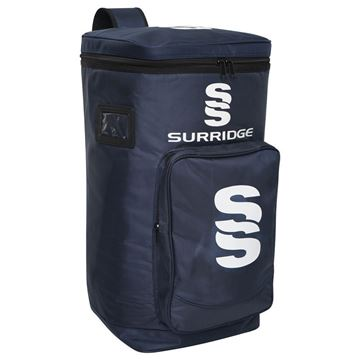 Picture of Brunel University Pro Duffle Bag
