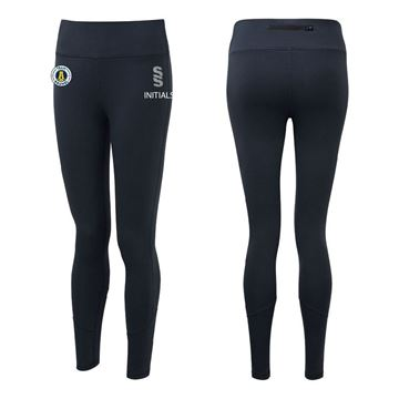 Image de Brunel University Leggings
