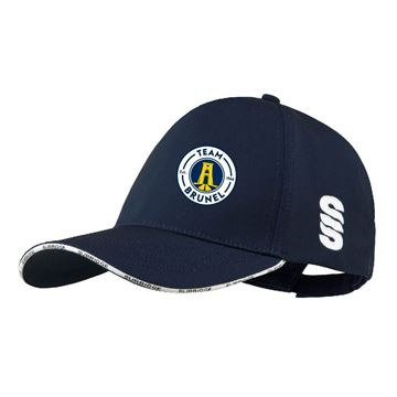 Image de Brunel University Cap