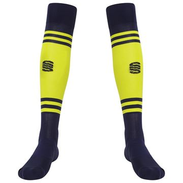 Bild von Brunel University Home Socks