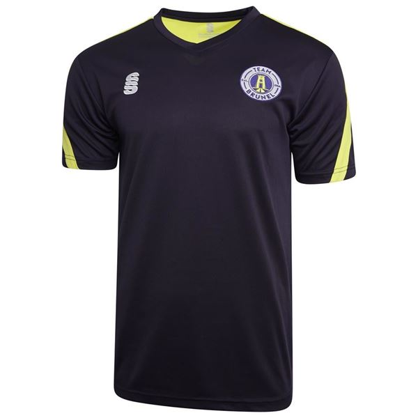 Afbeelding van Brunel University Men's Training Shirt
