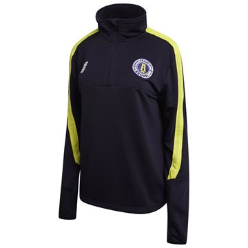 Image de Brunel University Women's Performance Top