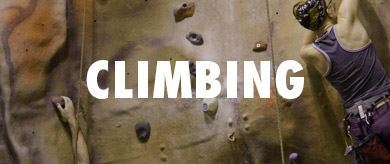 Picture for category BU Climbing