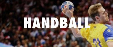 Picture for category BU Handball