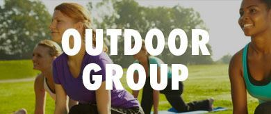 Afbeelding voor categorie BU Outdoor Group