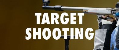 Picture for category BU Target Shooting