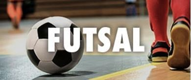 Picture for category QMU Futsal