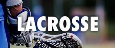Picture for category QMU Lacrosse