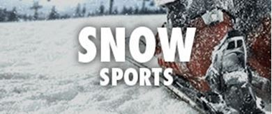 Picture for category QMU Snow Sports